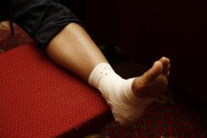 draper-personal-injury-attorney