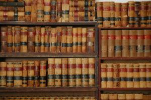 prepare-attorney-consultation